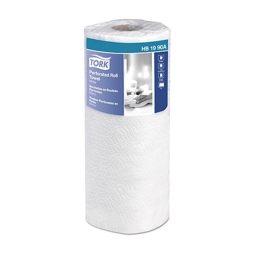 Paper Towell Cheap Wholesale Supply