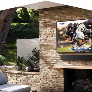 OUtdoor-TV-Installation-Nassau-County-NY