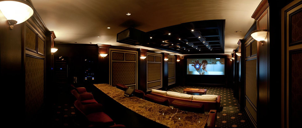Home-Theater-Projectors.jpg