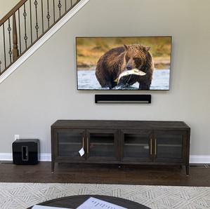 East-Hampton TV Installation.jpg