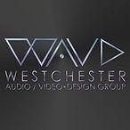 Westchester AV  Automation Dealer Westchester County NY