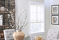 Lutron Honeycomb Shades Dealer NJ.jpg