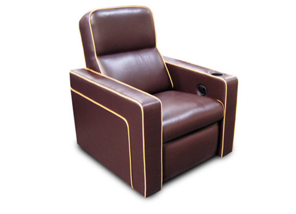Fortress Bijou Home Theater Seat