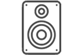 Audio System Installers for Yacht