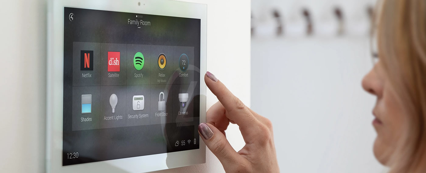 Control4-Long-Island-Smart Home Company.