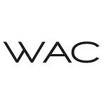 WAC-Lighting-New-Jersey-Dealer.png