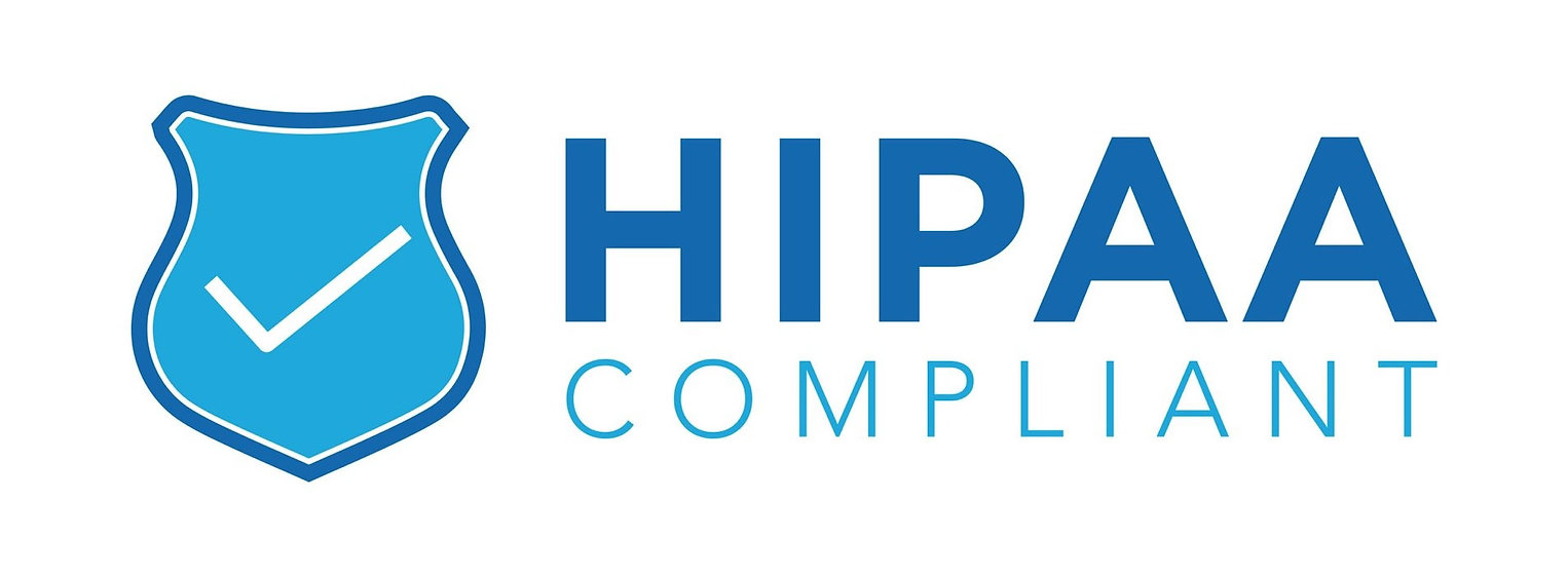 HIPPA-Compliant-Disinfecting-Services.jp