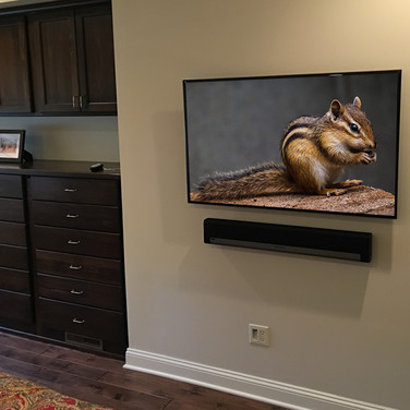 TV Mounting Service New Jersey.jpg