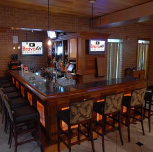 Comercial-TV-Install-NJ-Bar.jpg