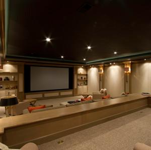 Basement-Home-Theater.JPG