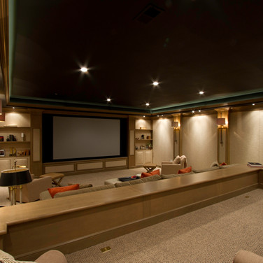 Basement-Home-Theater.JPG