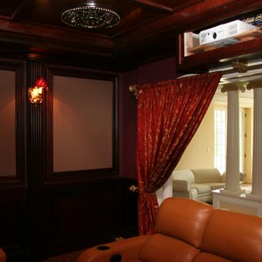 NJ Home Theater Room Design.jpg