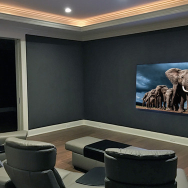 Home-Theater-Installation-Long-Island.jp
