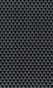 Blak fabric PowerShades Austin TX.jpeg