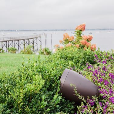 Long-Island-Outdoor-Speaker-Installation