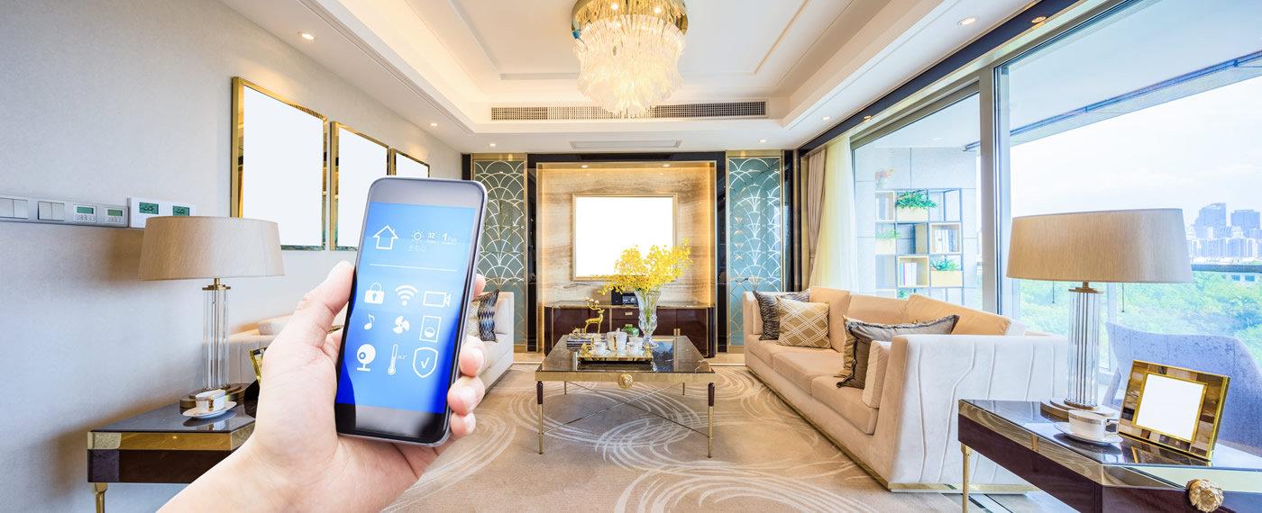 Southold-smart-home-dealer.jpg