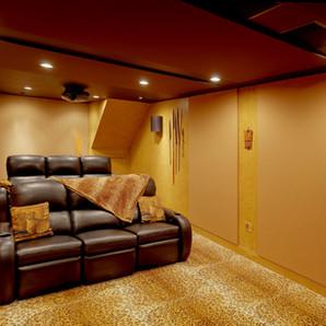 Home Theater Design Company NJ.jpg