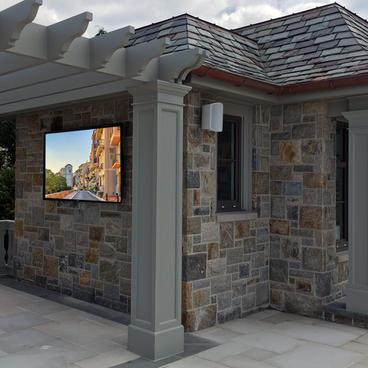 Outdoor-TV-Long-Island.jpg