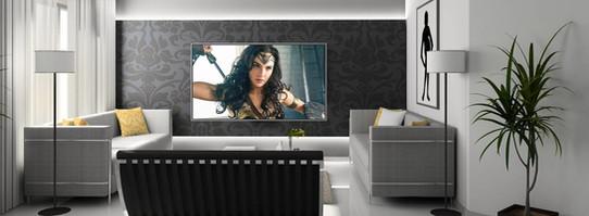 Sagaponack-tv-installers.jpg