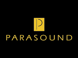 Parasound Manufacturers Rep New Jersey Home Theater Amplifier
