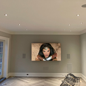 TV Installation Long Island.jpeg