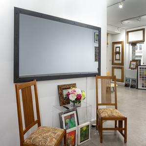 Custom Television Frame.jpg