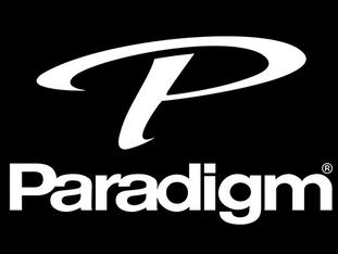 Paradigm Manufacturers Rep New York