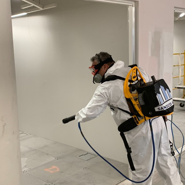 New-York-City-Disinfecting-Service.JPG