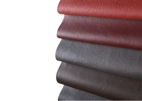 Leather-Seating-Samples-Salamander.png