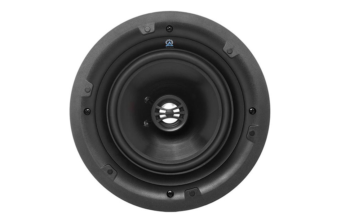 Origin Acoustics In Ceiling Speaker Dealer