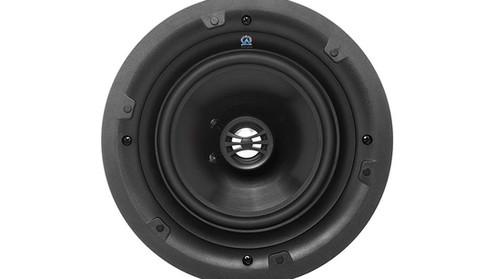 Origin Acoustics In Ceiling Speaker Dealer