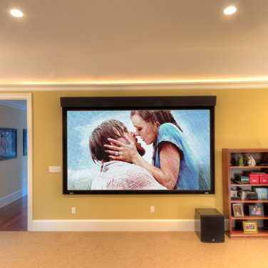 Home Theater Room New Jersey.jpg