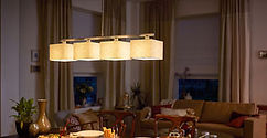 NYC Wholesale Lighting Fixtures From Philips