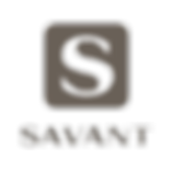 Savant Home Automation