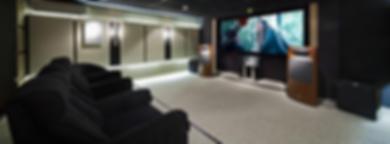 Surround Sound Dealer NJ For Dolby Atmos