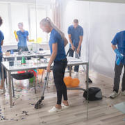 Small-Office-Party-Clean.jpg