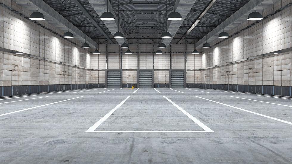 Commercial-Lighting-Supply.jpg