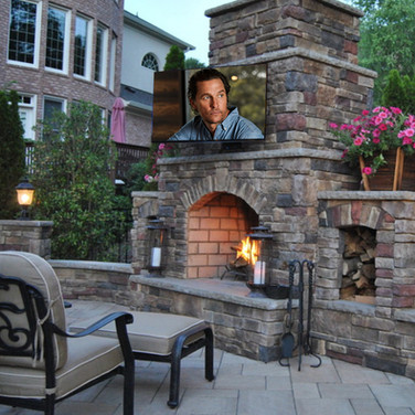 Outdoor-TV-Austin-Texas.jpg