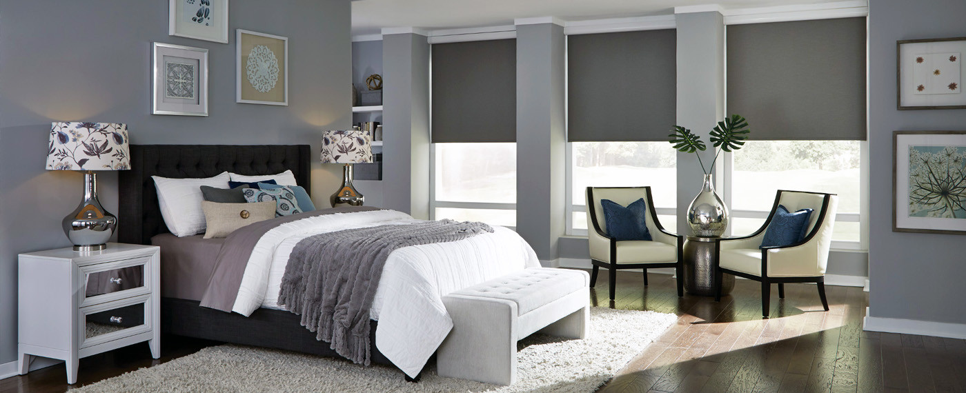 Lutron Shades Long Island.jpg