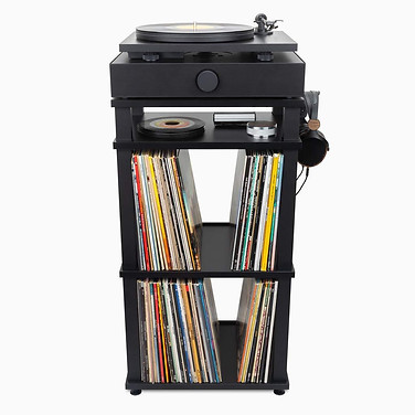 Affordable Black Rack For Turntables.jpg