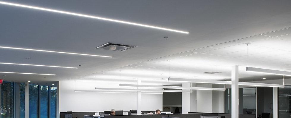 Amerlux-Office-Building-Lighting.jpg