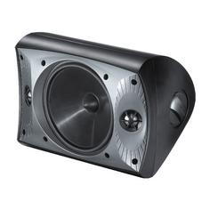 Paradigm Stylus 470SM Outdoor Speaker