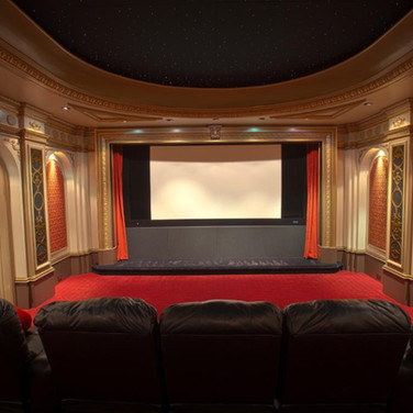 Home-Theater-Room.JPG