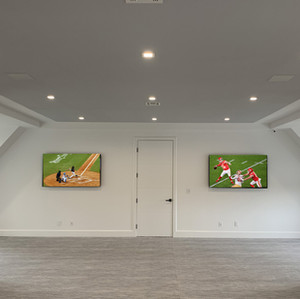 TV Mounting Services Nassau County.jpg