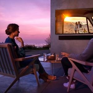 Outdoor-Television-Installation-Company-