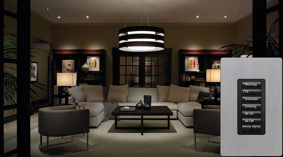 Lutron-Lighting-NYC-Supplier-A.png