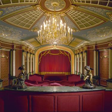 Luxury-Home-CInema-Design-TK-Kiev4.jpg