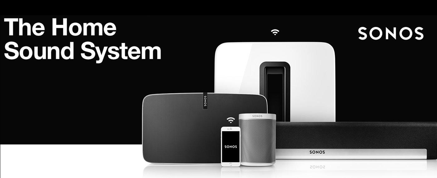Sonos Speaker In New Jersey.jpg