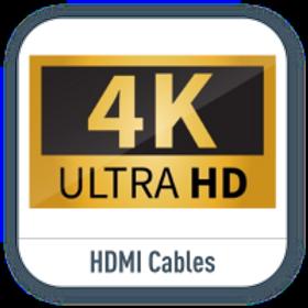 NY-NJ-Supplier-4k-HDMI-Cable
