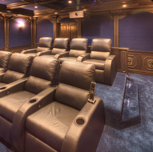 NJ-Home-Theater-seating-Store.jpg